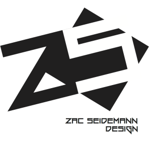 ZacSeidemann's Profile Picture