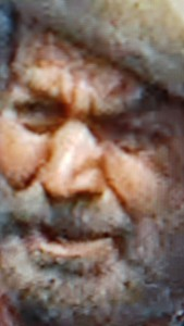 SonicDude180's Profile Picture