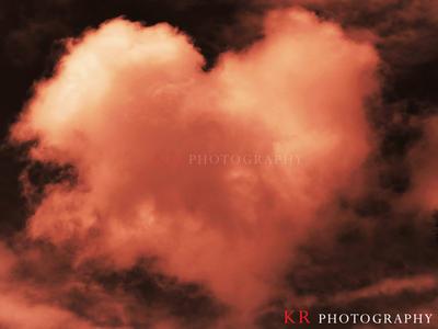 Sky-Heart by FanArtistik