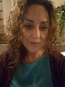 mannamcintosh8's Profile Picture