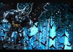 Batman Gotham II