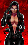 G.I. Joe Baroness