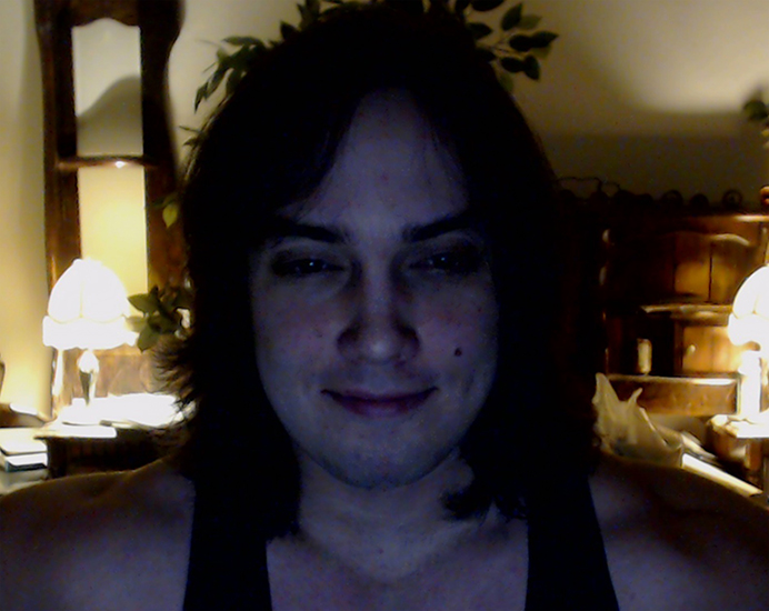 ErikVonLehmann's Profile Picture