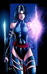 XMen-Psylocke