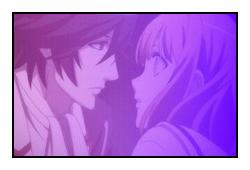 Tokiya And Haruka by Letmeliveff7