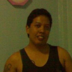 BienFlores's Profile Picture