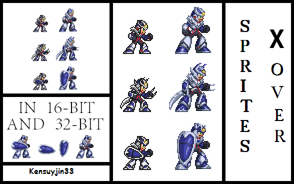 how to make a 16 bit game