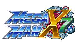 [Image: x7_logo_v2_by_kensuyjin33-dbe2bk5.png]