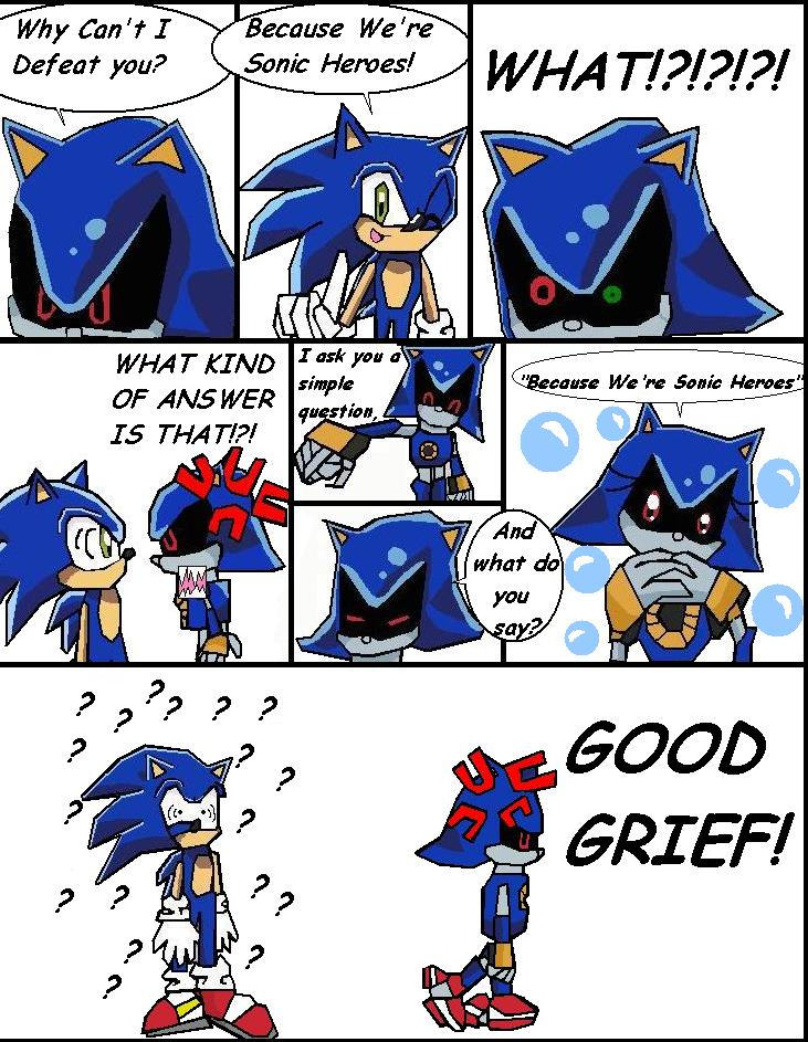 comic_Cause_we_re_Sonic_heroes_by_Oribella.jpg