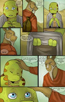 Buying Sons pg. 10 by yinller