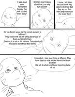 Tell Me pg. 10 by yinller