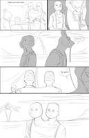 Tell Me pg. 18 by yinller