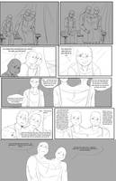 Tell Me pg. 19 by yinller
