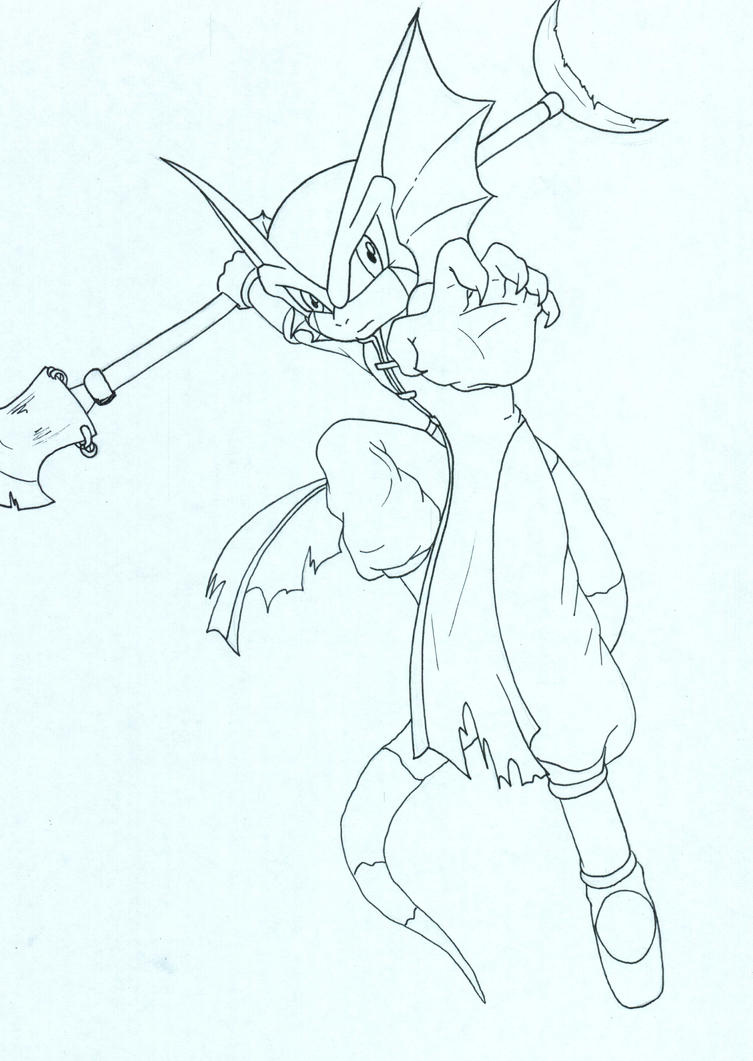 frilled lizard coloring pages kuang