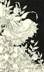 dream by rufu-nguyen
