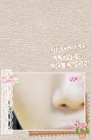 2AMDAY-Kwon by superjiaojiao