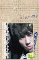 For JoanP by superjiaojiao