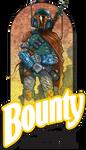 Bounty by voya