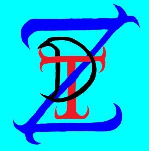 DestroyerTypeZ's Profile Picture