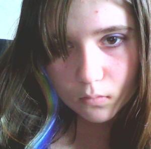 KittySakura13's Profile Picture