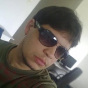 thefhenix's Profile Picture