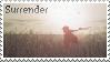 Surrender +BTVI+ by Twilight-Reaper