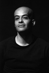 ossamaredwan's Profile Picture