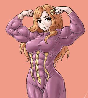 Leona (comm)