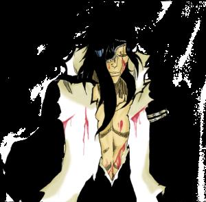 Xaldror's Profile Picture