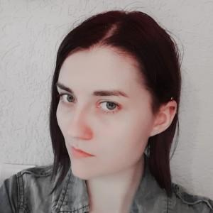 Klawstar's Profile Picture