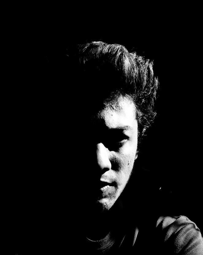 saggy-emopunk's Profile Picture