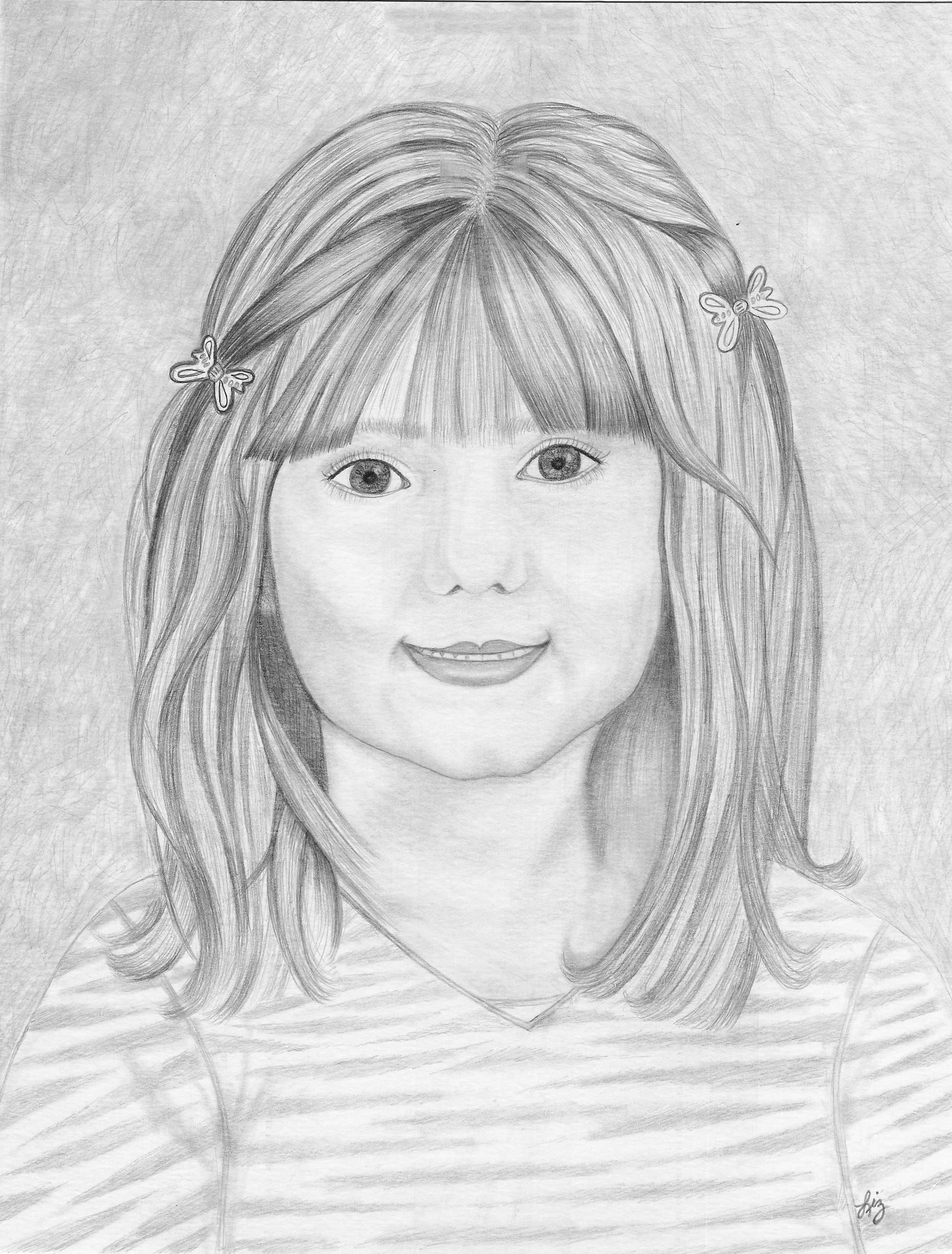 pencil drawings free pencil sketches drawings
