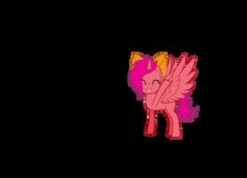 pony by Epalips