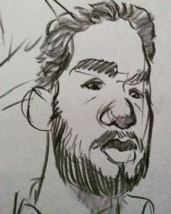 rmdr's Profile Picture