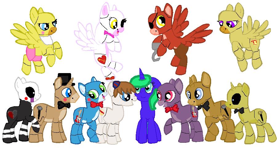 Image Result For Downloads Pony Games Download