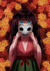 Nanika (HunterXHunter)