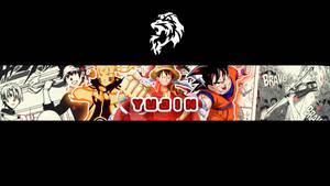 Banner Yuji V2