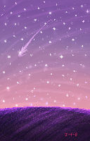Pyrite Pixel Background
