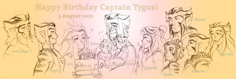 Happy Birthday Captain Abdullah Pilot Cake