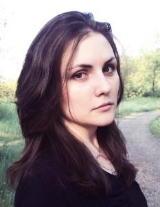 TanecKarpa's Profile Picture