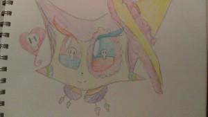 charmingDelcatty's Profile Picture