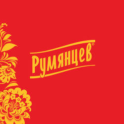 Rumyancev