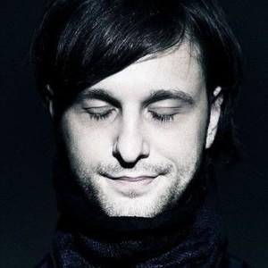 sergeypoluse's Profile Picture