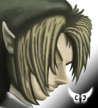 coloneljinx's Profile Picture