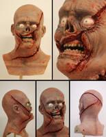 corpse by stalker-switzer