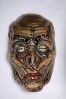 alien by stalker-switzer