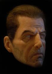 face by stalker-switzer
