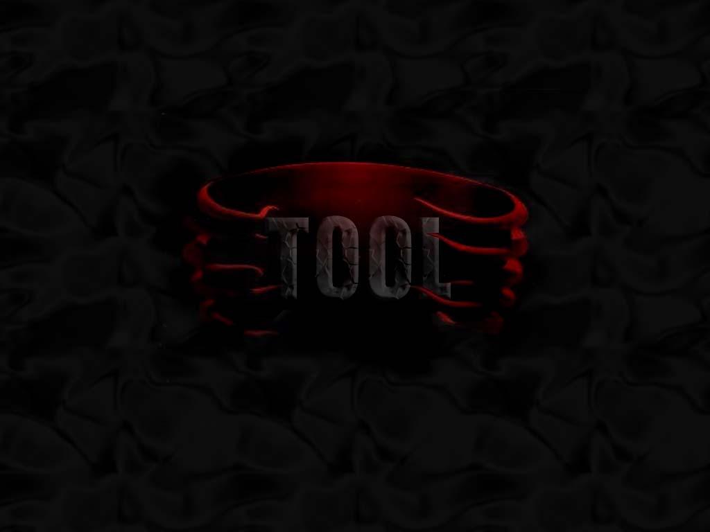 Tool undertow full album download   The Void Music: Tool  2019-04-28