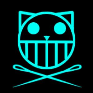 gatoconaguja's Profile Picture