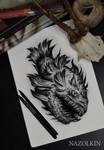 Sketch 30